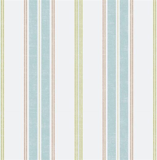 wallquest-jaima-brown-home-chelsea-lane-madison-stripe-jb62304