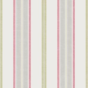 wallquest-jaima-brown-home-chelsea-lane-madison-stripe-jb62310