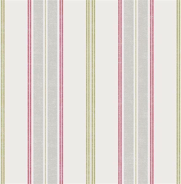 wallquest-jaima-brown-home-chelsea-lane-madison-stripe-jb62310