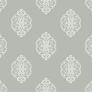 wallquest-jaima-brown-home-chelsea-lane-moda-medallion-jb60600