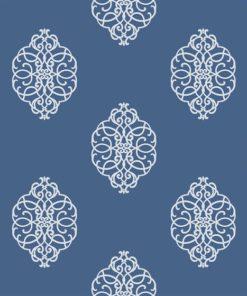 wallquest-jaima-brown-home-chelsea-lane-moda-medallion-jb60602