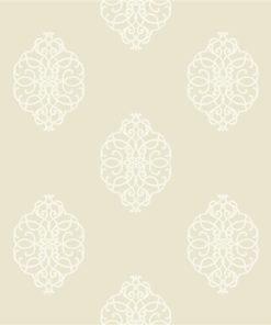 wallquest-jaima-brown-home-chelsea-lane-moda-medallion-jb60612