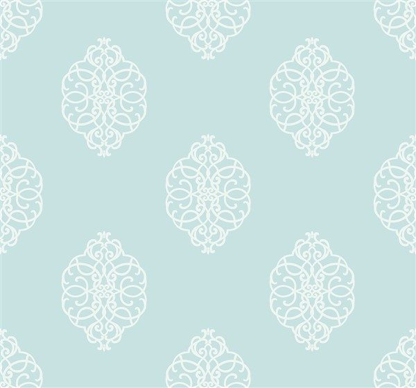 wallquest-jaima-brown-home-chelsea-lane-moda-medallion-jb60622