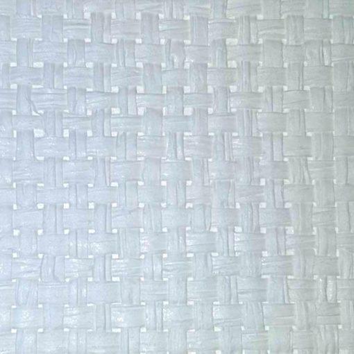 wallquest-jaima-brown-home-chelsea-lane-morocco-lattice-all-over-01
