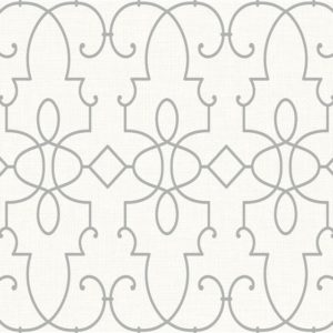 wallquest-jaima-brown-home-chelsea-lane-morocco-lattice-jb62000