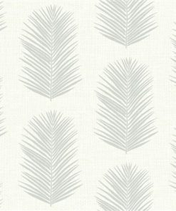 wallquest-jaima-brown-home-chelsea-lane-naples-jb61030