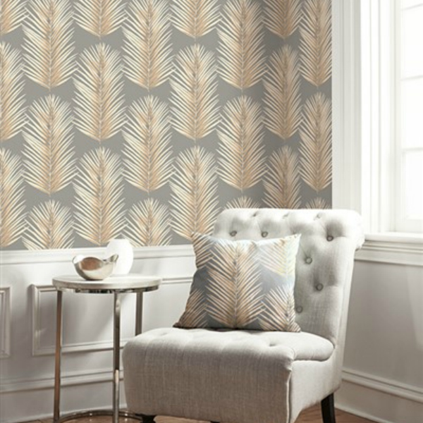 wallquest-jaima-brown-home-chelsea-lane-palmera-fern-all-over