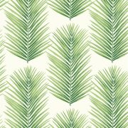 wallquest-jaima-brown-home-chelsea-lane-palmera-fern-jb60004