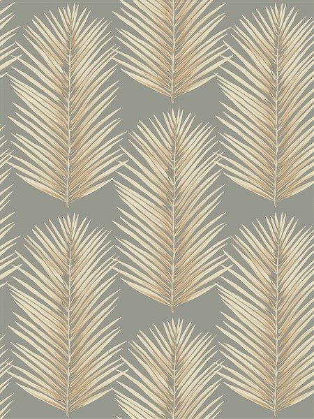 wallquest-jaima-brown-home-chelsea-lane-palmera-fern-jb60010