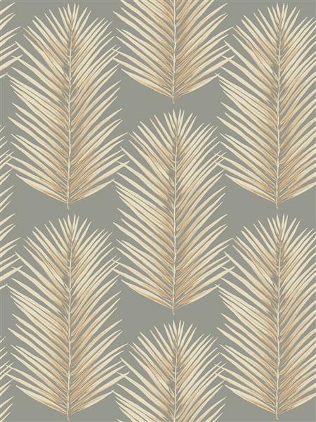 wallquest-jaima-brown-home-chelsea-lane-palmera-fern-jb60010