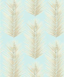 wallquest-jaima-brown-home-chelsea-lane-palmera-fern-jb60012