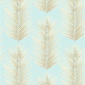 wallquest-jaima-brown-home-chelsea-lane-palmera-fern-jb60012