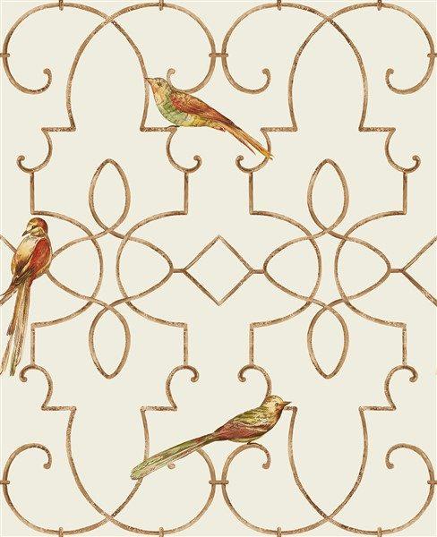 wallquest-jaima-brown-home-chelsea-lane-savannah-jb60508
