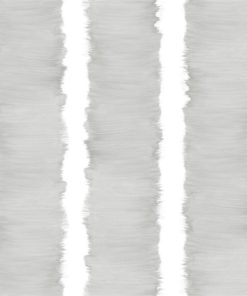wallquest-jaima-brown-home-chelsea-lane-shibori-stripe-jb61400