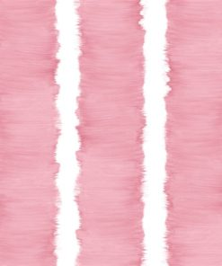 wallquest-jaima-brown-home-chelsea-lane-shibori-stripe-jb61401