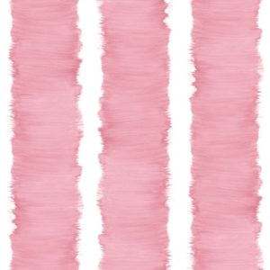 wallquest-jaima-brown-home-chelsea-lane-shibori-stripe-jb61401