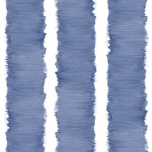 wallquest-jaima-brown-home-chelsea-lane-shibori-stripe-jb61402