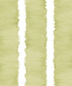 wallquest-jaima-brown-home-chelsea-lane-shibori-stripe-jb61404