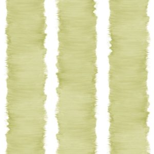 wallquest-jaima-brown-home-chelsea-lane-shibori-stripe-jb61404