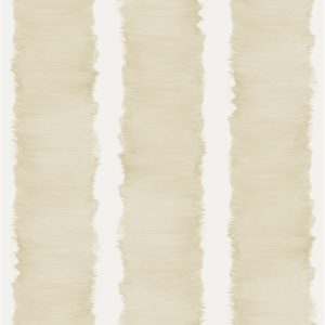 wallquest-jaima-brown-home-chelsea-lane-shibori-stripe-jb61407