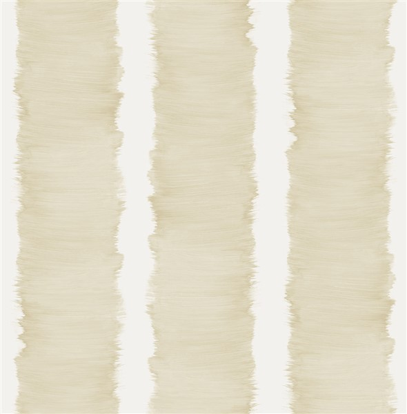 wallquest-jaima-brown-home-chelsea-lane-shibori-stripe-jb61407