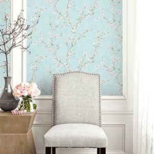 wallquest-jaima-brown-home-chelsea-lane-spring-blossom-all-over