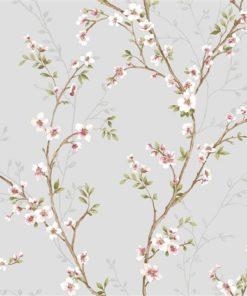 wallquest-jaima-brown-home-chelsea-lane-spring-blossom-jb60400