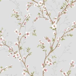 wallquest-jaima-brown-home-chelsea-lane-spring-blossom-jb60400
