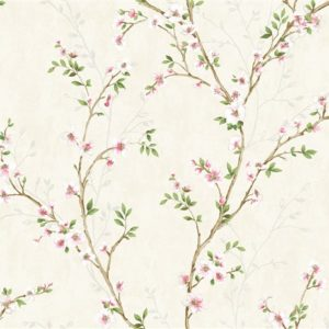 wallquest-jaima-brown-home-chelsea-lane-spring-blossom-jb60401