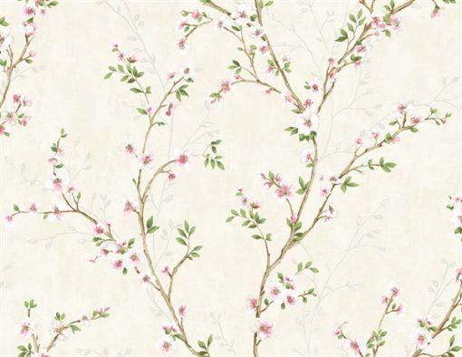 wallquest-jaima-brown-home-chelsea-lane-spring-blossom-jb60401