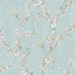 wallquest-jaima-brown-home-chelsea-lane-spring-blossom-jb60404
