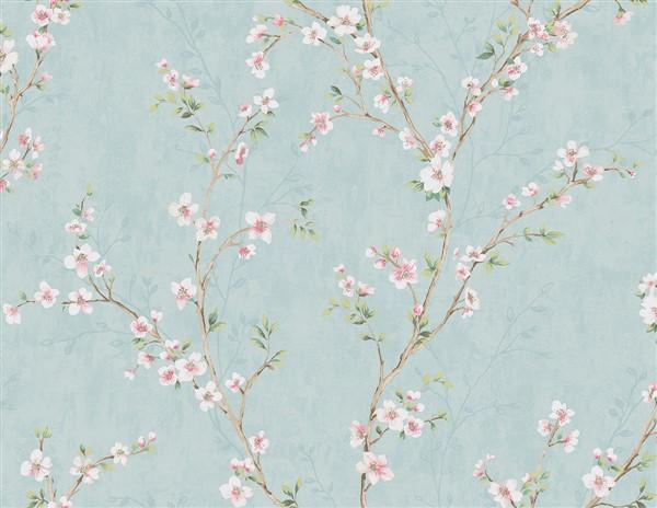 wallquest-jaima-brown-home-chelsea-lane-spring-blossom-jb60404
