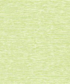 wallquest-jaima-brown-home-chelsea-lane-tikki-grass-texture-jb62204
