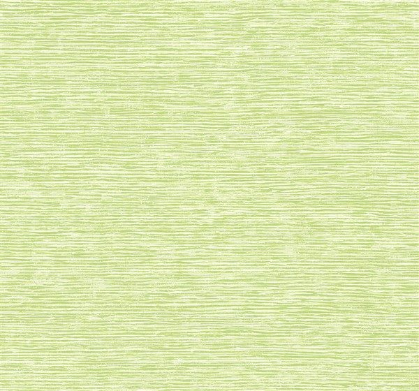 wallquest-jaima-brown-home-chelsea-lane-tikki-grass-texture-jb62204