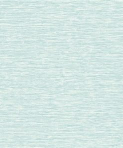 wallquest-jaima-brown-home-chelsea-lane-tikki-grass-texture-jb62210