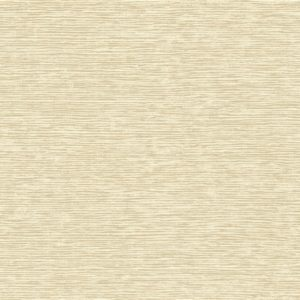 wallquest-jaima-brown-home-chelsea-lane-tikki-grass-texture-jb62218