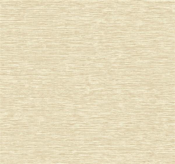 wallquest-jaima-brown-home-chelsea-lane-tikki-grass-texture-jb62218