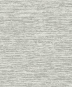 wallquest-jaima-brown-home-chelsea-lane-tikki-grass-texture-jb62228