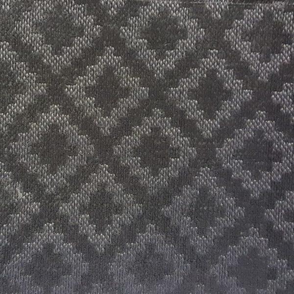 arien-01-graphite