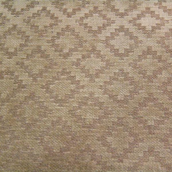 arien-04-sandstone