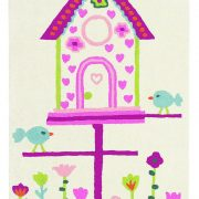 Home-Tweet-Home-42302