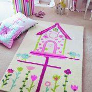 Home-Tweet-Home-42302_SFEER