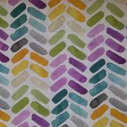 cottonclub-santander-21-purple