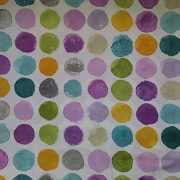 cottonclub-segovia-21-purple