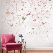 jaima-brown-chelsea-lane-butterfly-folly-mural-all-over