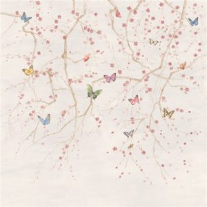 jaima-brown-chelsea-lane-butterfly-folly-mural-jb61500M