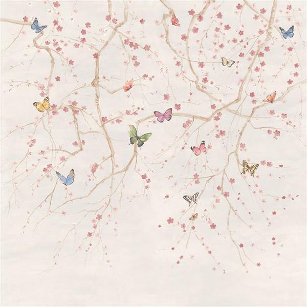 jaima-brown-chelsea-lane-butterfly-folly-mural-jb61500m