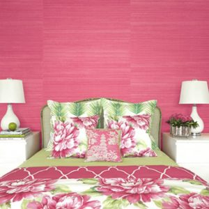 jaima-brown-chelsea-lane-chelsea-peony-all-over