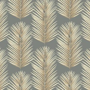 jaima-brown-chelsea-lane-hemmingway-palm-jb70000F