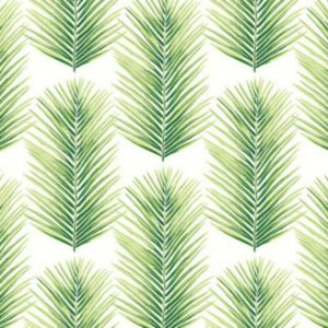 jaima-brown-chelsea-lane-hemmingway-palm-jb70004F